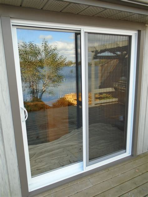 install a patio door how much to install a patio door how much does a