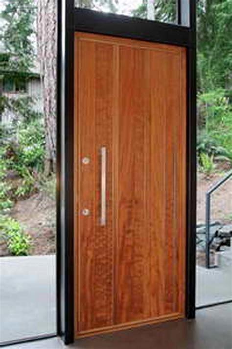 exterior door decor modern exterior doors modern doors for sale