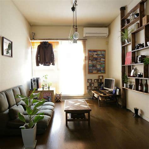 decorating a studio 7 stylish decorating ideas for a japanese studio apartment