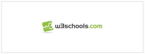 w3school five places to learn css for free css