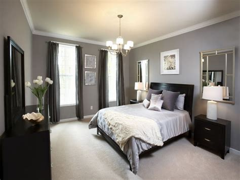 master bedroom color 45 beautiful paint color ideas for master bedroom master