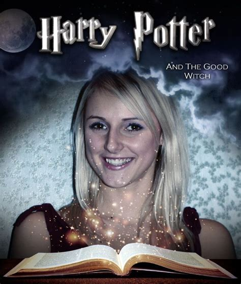 harry potter style photofunia free photo effects and photo editor