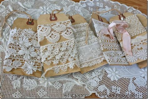 craft lace projects orchid crafts organizing lace ideas
