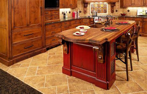 custom built kitchen island decorative custom built kitchen islands with wood countertop homefurniture org