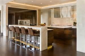 30 stylish functional contemporary kitchen stylish ideas contemporary kitchen bar stools impressive