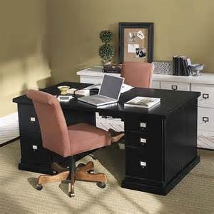 partner desk home office original home office partners desk reilly project