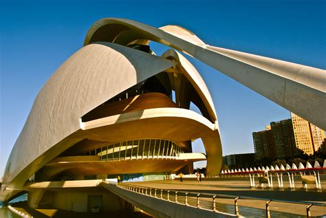 architectural designs modern architecture top most beautiful places in europe