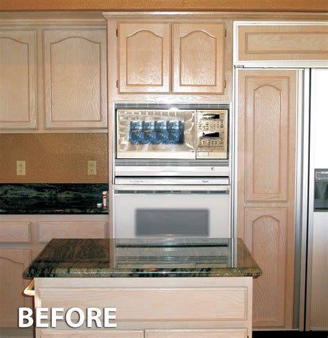 kitchen cabinet refinishing kitchen cabinet refacing solutions closets