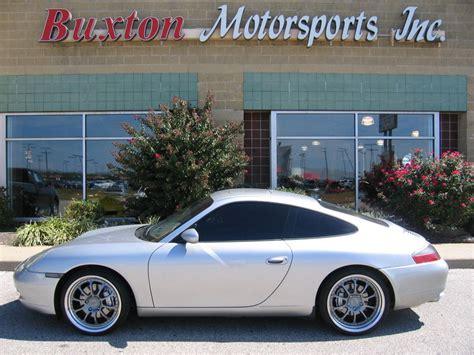 how make cars 2000 porsche 911 spare parts catalogs for sale 2000 porsche 911 carrera 4 coupe pelican parts technical bbs