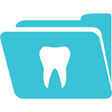 offre d emploi secr 233 taire dentaire 224 granby qu 233 bec