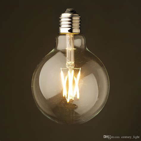cool led light bulbs cool light bulbs home design