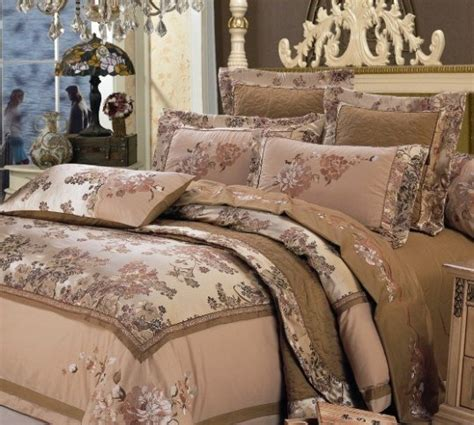 jacquard bedding set 28 best jacquard comforter set luxury bedspread 3pcs