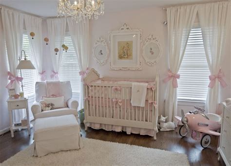 antique nursery decor vintage inspired classic soft pink nursery project nursery