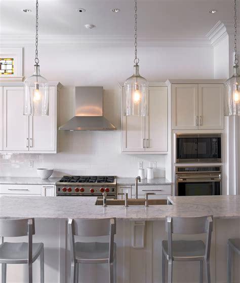 pendulum lighting in kitchen pendulum lights kitchen farmhouse with beams chair cushion