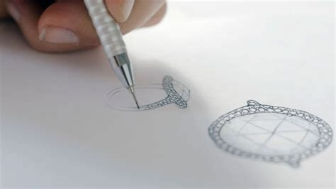 jewelry courses jewellery designing diploma course diploma in jewellery
