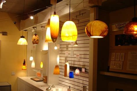 lights home few steps to avoid mistake while interior designing