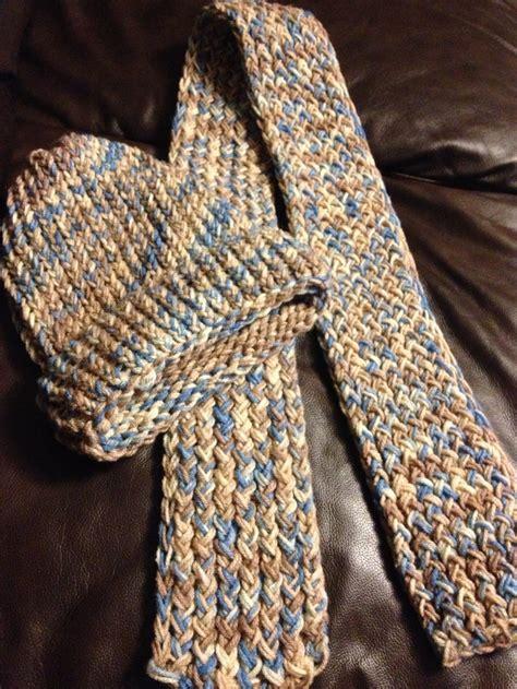 knitting a scarf on a loom knitting loom hat scarf loom knitting knifty knitter
