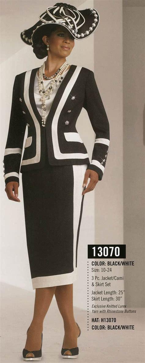 donna vinci knits womens knit church suit by donna vinci 13070 fall 2015