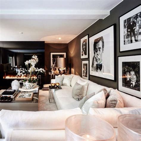 luxury interior homes best 25 luxury interior design ideas on