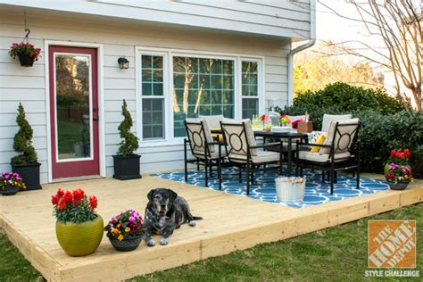 patio dining sets for small spaces backyard patio ideas for small spaces things to consider
