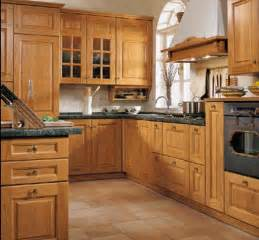 kitchen designs south africa fresh kitchen design pictures south africa 3064