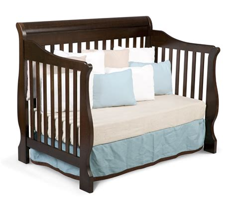 top baby cribs top baby crib brands 28 images baby crib bed child