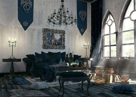 home interior style style interior design ideas