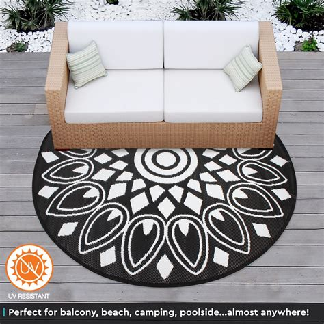 outdoor plastic rugs plastic outdoor rugs for patios 28 images indoor