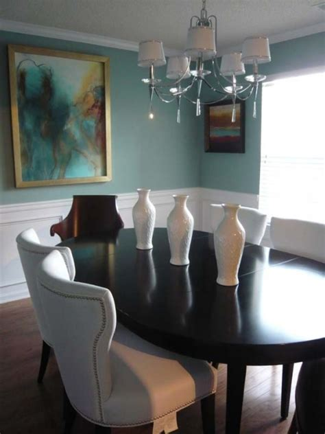 home depot hgtv paint colors freshaire at home depot treasured jade dining room