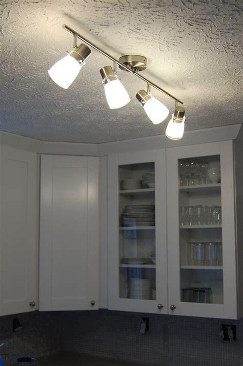 lowes bathroom light fixtures brushed nickel lighting lowes bathroom light fixtures brushed nickel also