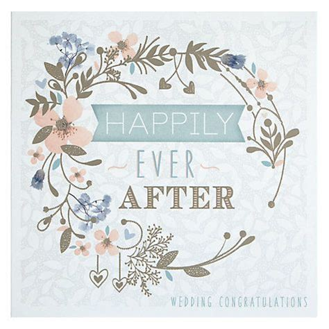 make your own congratulations card wedding congratulations card lilbibby