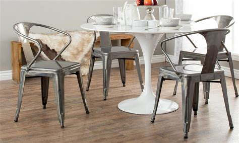 types of dining room chairs 100 chair types dining room dining room chair