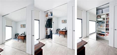 sliding glass door wardrobes wardrobes melbourne built in wardrobes walk in robes