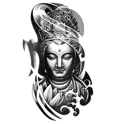 best 25 buddha tattoo design ideas on pinterest buddha