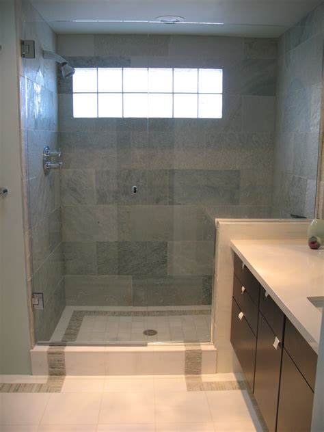 bathroom shower tile ideas pictures 33 amazing ideas and pictures of modern bathroom shower
