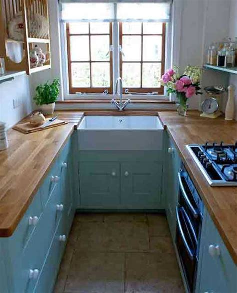 ideas for small country kitchens designs color blue small 38 cool space saving small kitchen design ideas amazing
