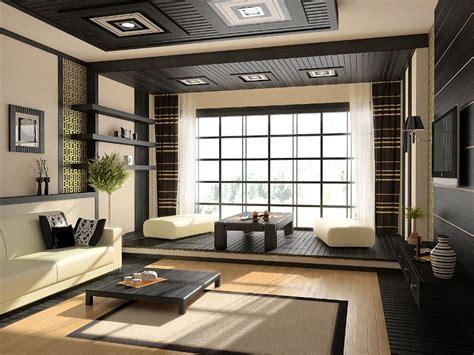 zen paint colors for living room дизайнерский ремонт квартиры 375 29 385 85 42