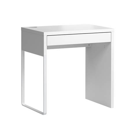 small study desk ikea ikea study table white