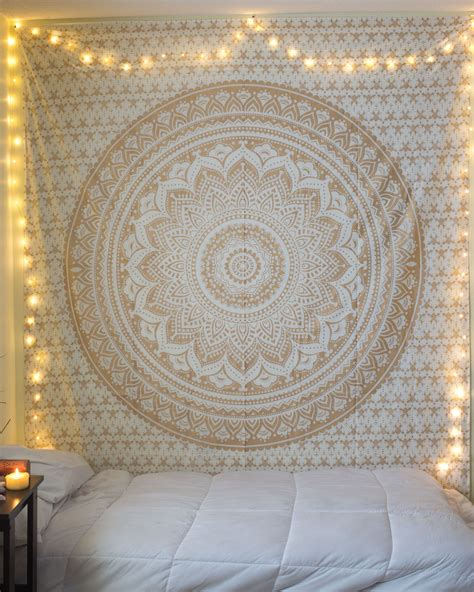 bedroom tapestry best 25 tapestry ideas on tapestry bedroom