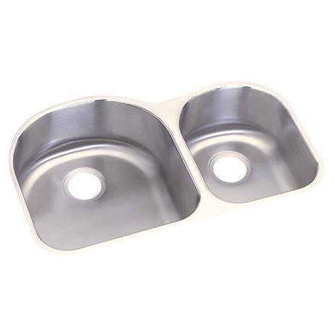 revere kitchen sinks revere undermount stainless steel 31 in bowl
