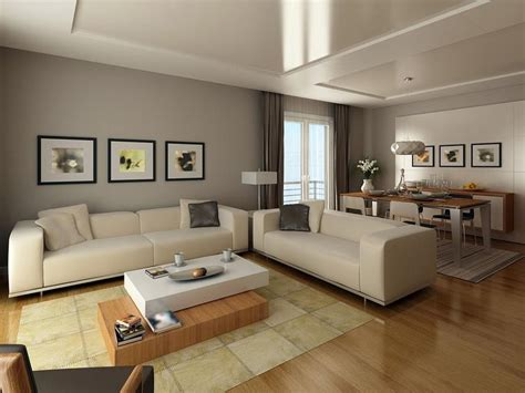 paint your living room ideas applying the harmony to your living room paintings