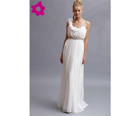 vestidos de novia corte griego vestidos de corte griego
