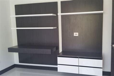 muebles en cali colombia carpinter 237 a arquitect 243 nica en cali kuchen los mejores