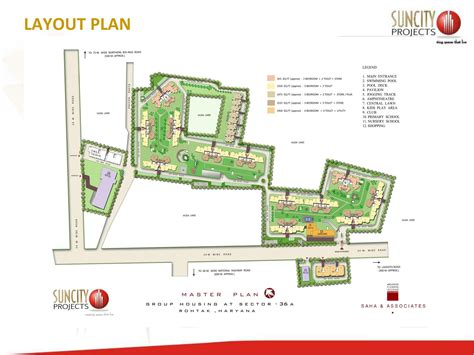 100 2bhk plan for 500 sq ft 650 sq ft 2 bhk 1t