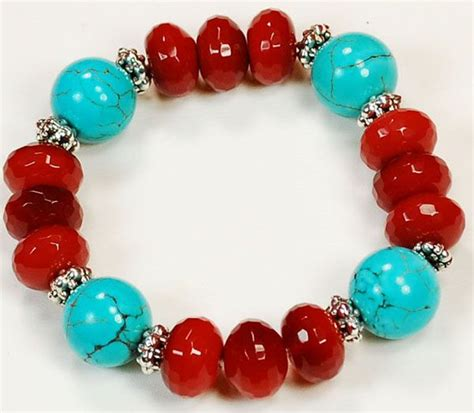 bead wholesale suppliers 1000 ideas about wholesale on bead