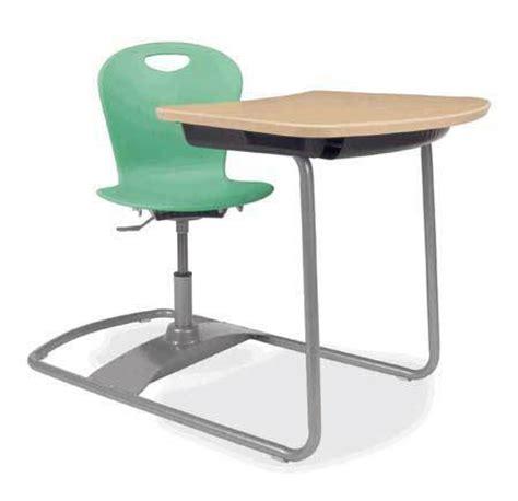 modern school desks china modern school desk and chair sh1521 china