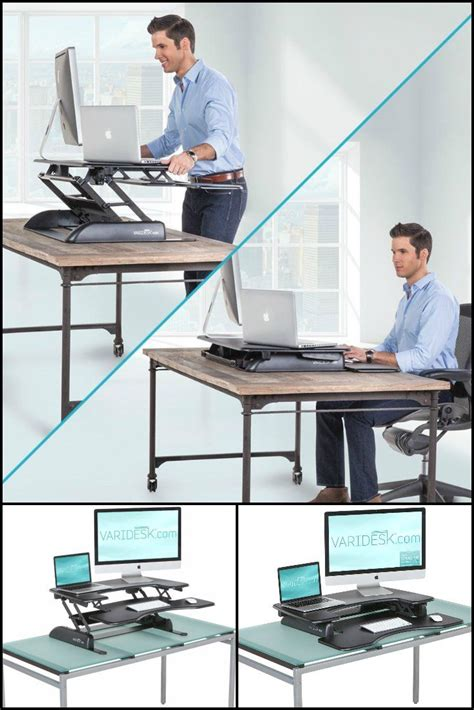 cheap sit stand desk cheap sit stand desk standing laptop desk as home office