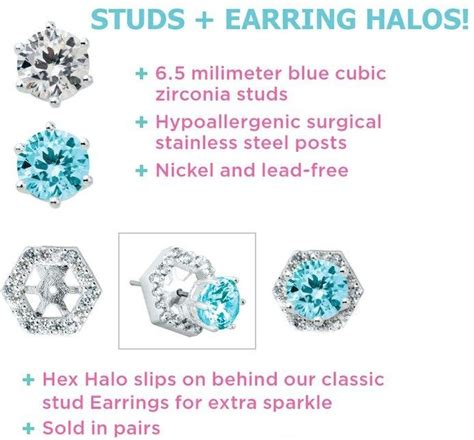 origami owl earrings 40 best origami owl earrings images on owl