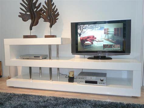 modern tv furniture modern tv unit entertainment console