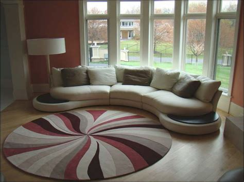 rug for rugs for cozy living room area rugs ideas roy home design